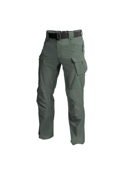 Pantaloni Tactici Helikon VERSASTRETCH®- OLIVE DRAB