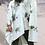 Thumbnail: PONCHO GERMAN SNOW CAMO
