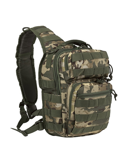Rucsac ONE STRAP ASSAULT PACK SMALL