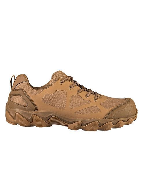 Pantofi DARK COYOTE CHIMERA LOW