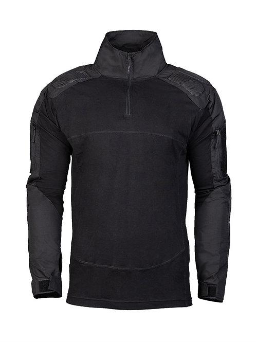 Bluza BLACK COMBAT CHIMERA