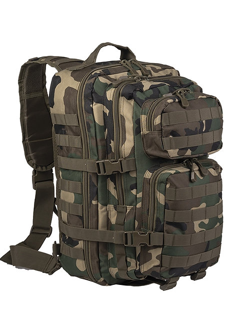 Rucsac ONE STRAP ASSAULT PACK LARGE