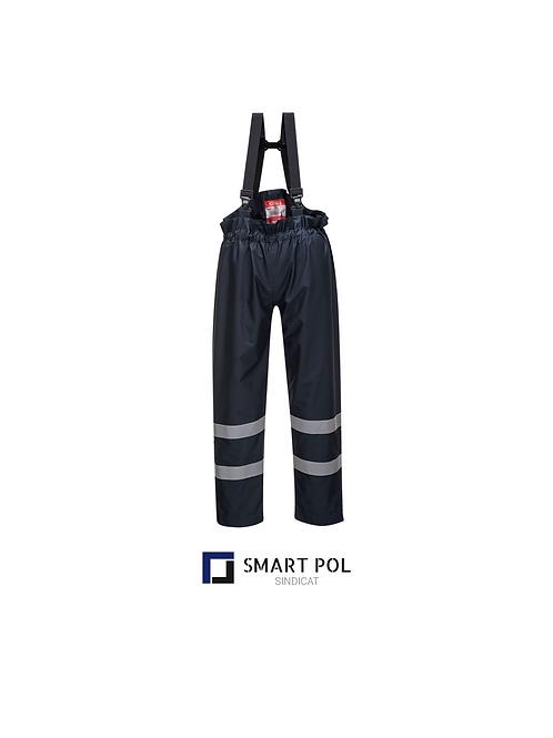 Pantaloni Bizflame Rain Multi Protection Necaptusiti