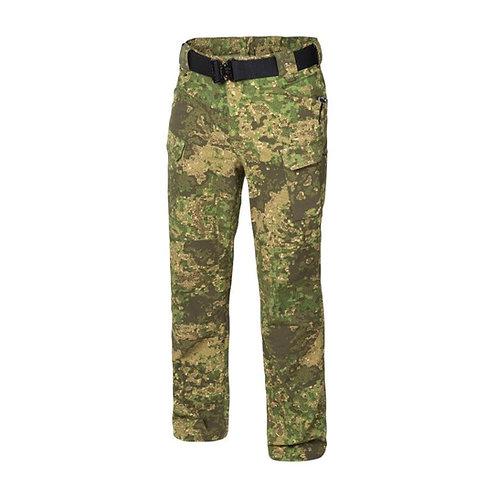 Pantaloni Tactici Helikon VERSASTRETCH®- PENCOTT® WILDWOOD™