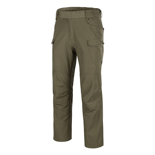 Pantaloni Tactici Helikon URBAN FLEX - ADAPTIVE GREEN