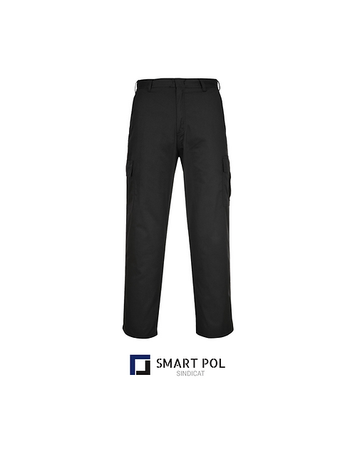 Pantaloni Combat