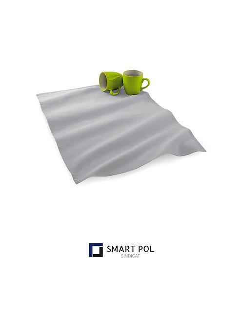 Prosop Tea Towel