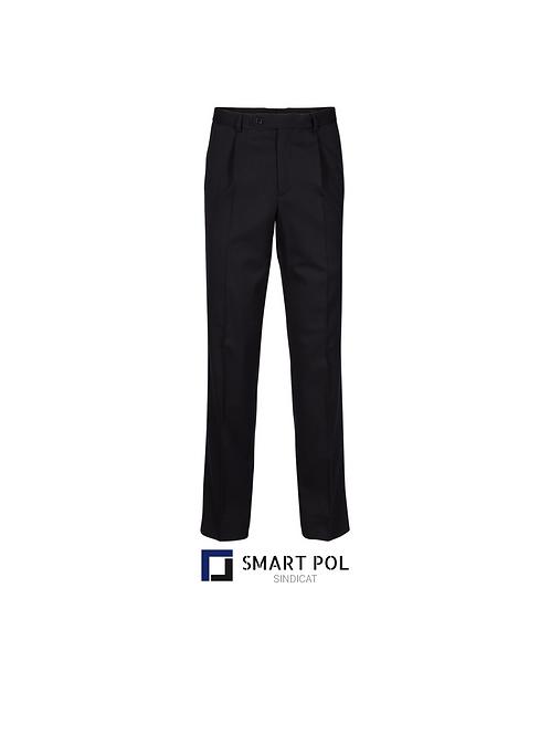 Pantaloni NAVY GLASGOW