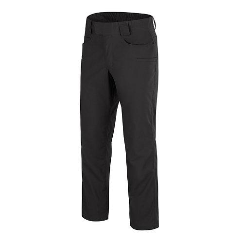 Pantaloni Tactici GREYMAN   - DURACANVAS