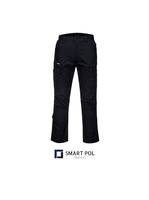 WX3 Pantaloni Ripstop