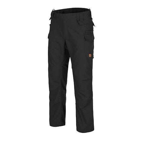 Pantaloni Tactici PILGRIM