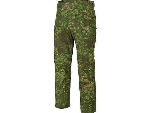 Pantaloni Tactici Helikon URBAN FLEX - PENCOTT® WILDWOOD™