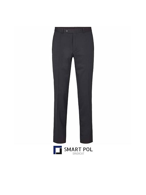 Pantaloni BLACK AMSTERDAM