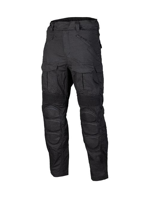 Pantaloni BLACK COMBAT CHIMERA