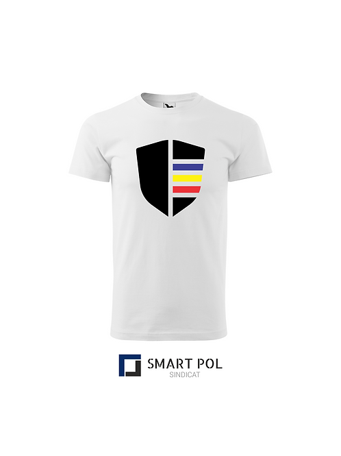 Tricou Shield