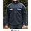 Thumbnail: Geaca Polar Helikon Jandarmerie cu insemne
