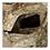 Thumbnail: Pantaloni Tactici HYBRID  - NYCO RIPSTOP