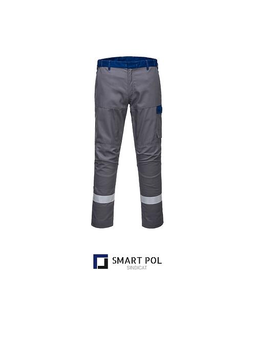 Pantaloni  Bizflame Ultra in 2 nuante