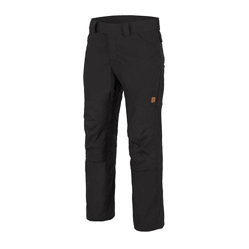 Pantaloni Tactici WOODSMAN