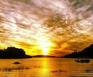 Pucon - Lago Villarrica