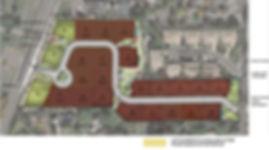 Wilder-Lane---13-Updated.jpg