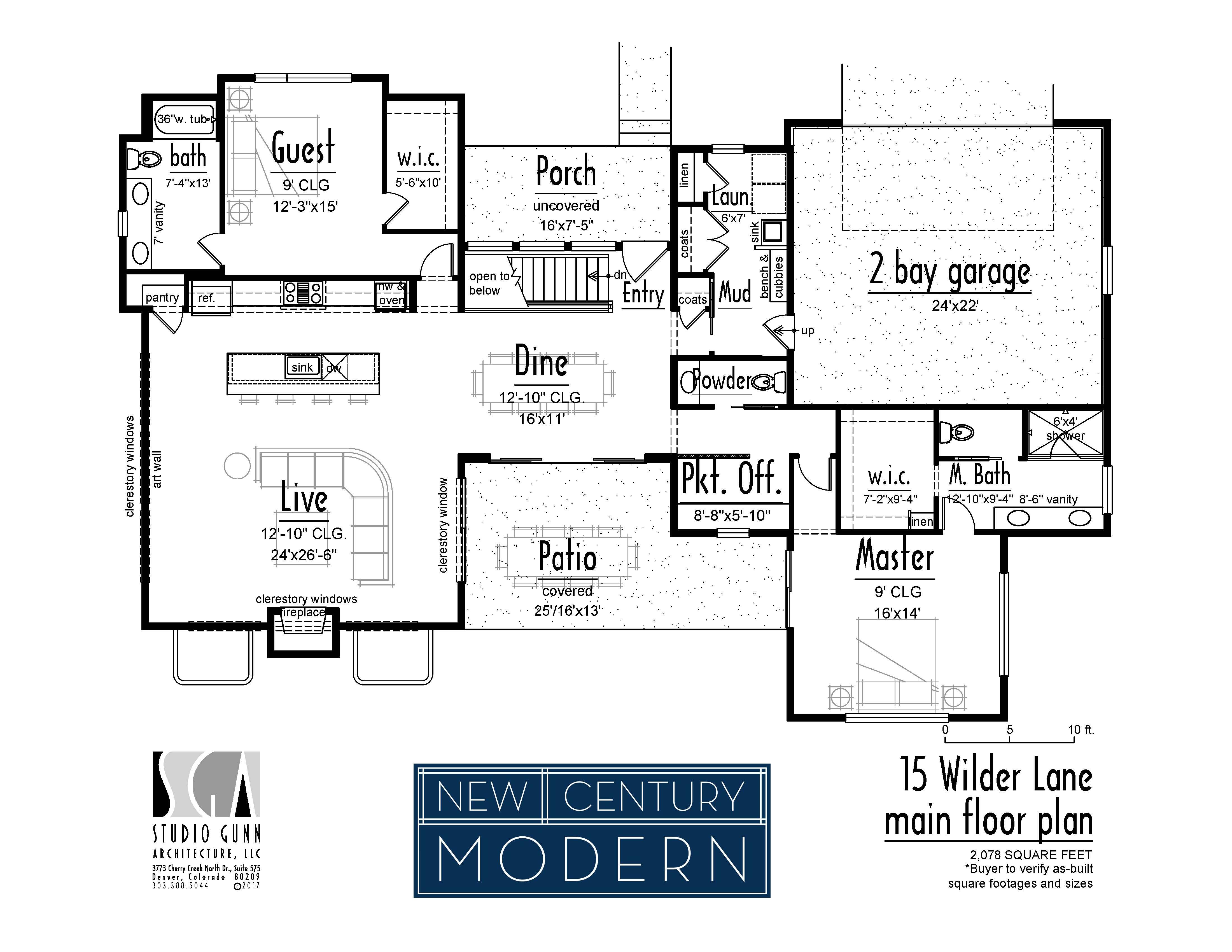 15 WL Main Floor 12.20.17
