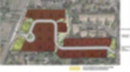 wilder-lane-updated-2.26.20.jpg