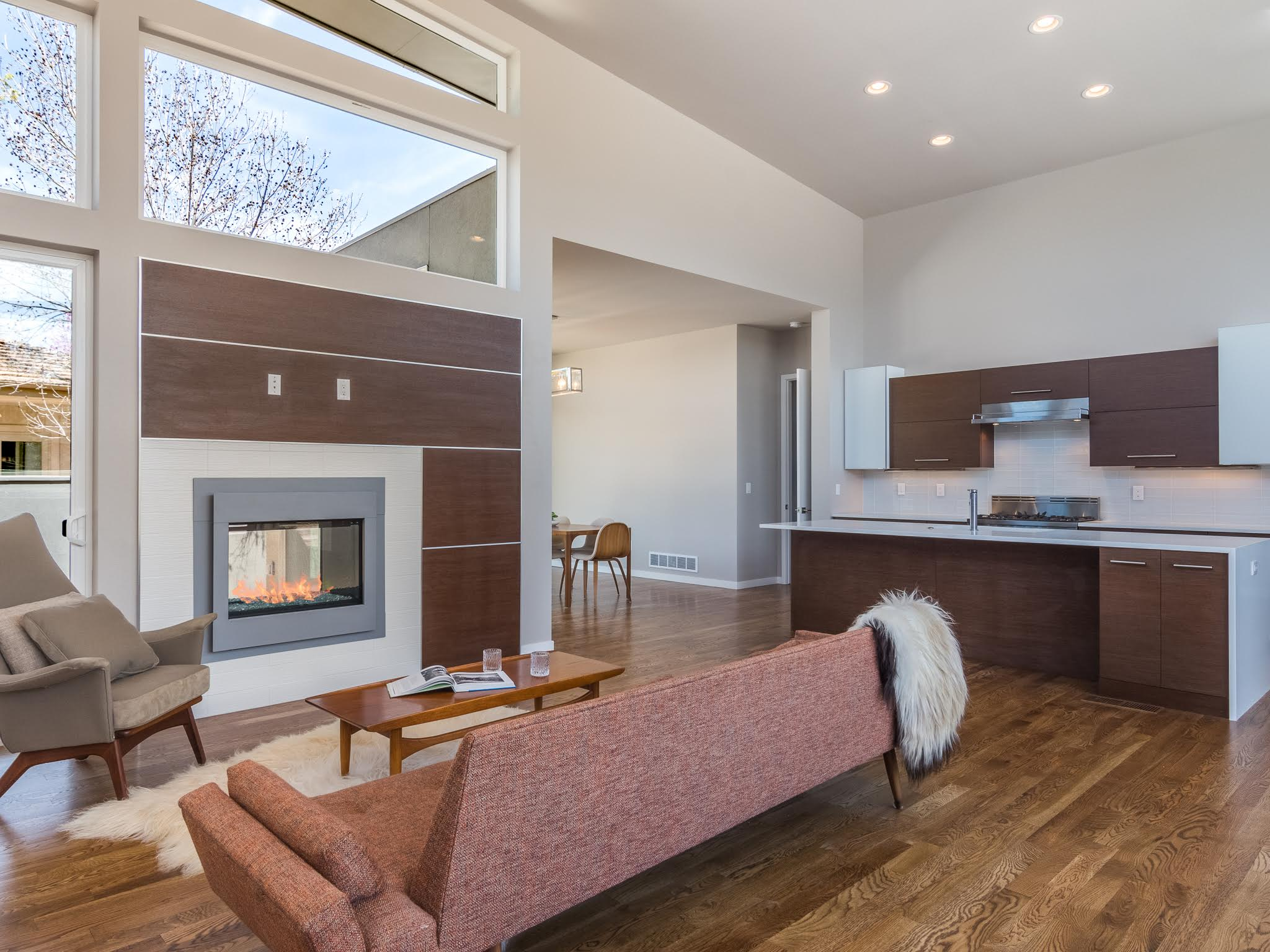 l3 living room