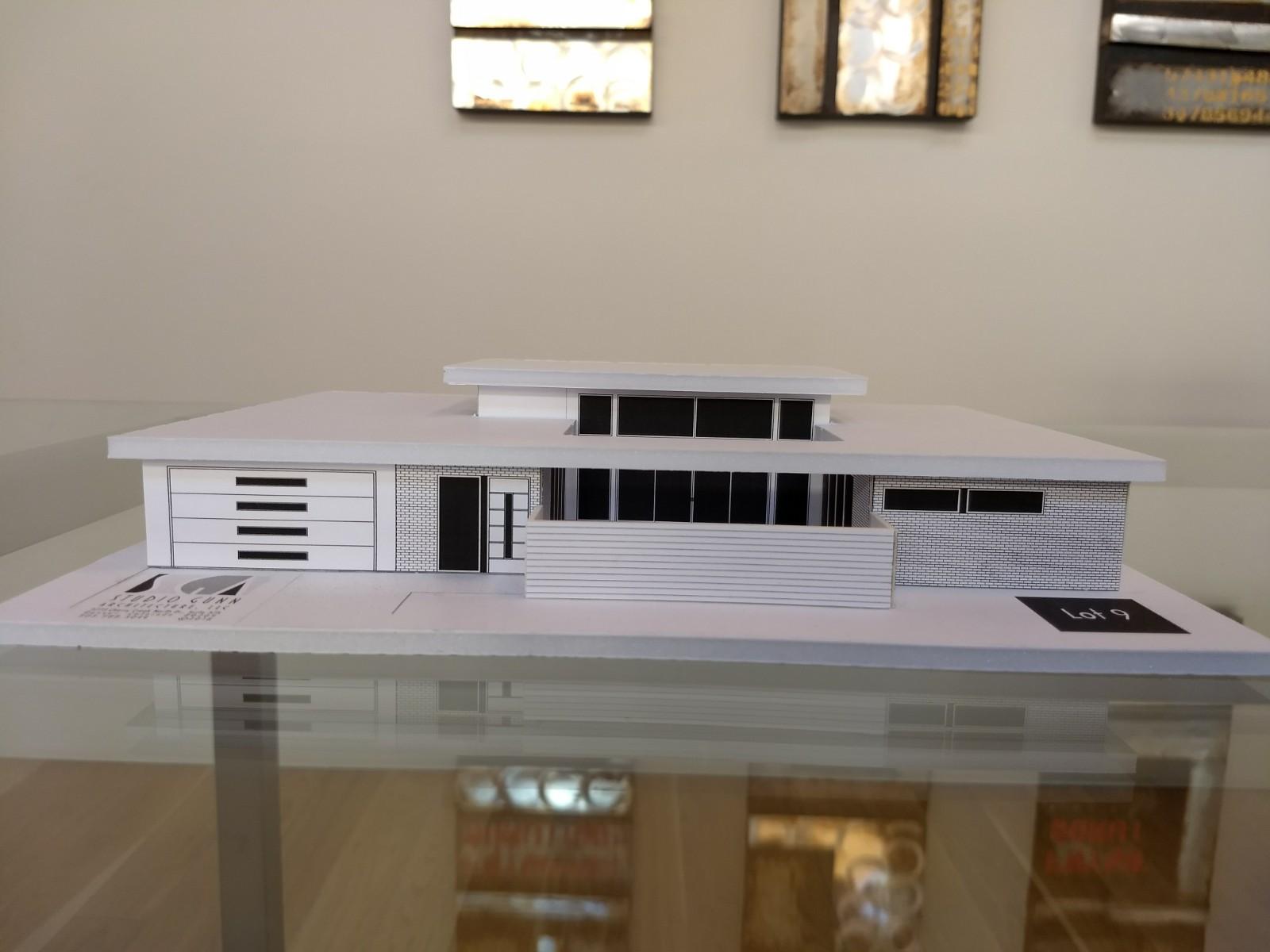 9 WL model 1