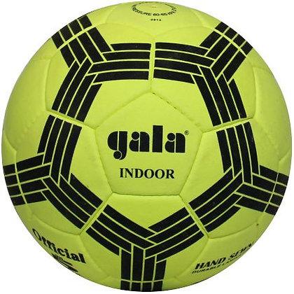 GALA Indoor BF5083S, minge de fotbal in sala