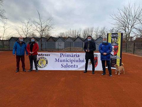 teren tenis cu piciorul Salonta.jpg