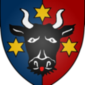 1_391_file_1079_921_logo.png