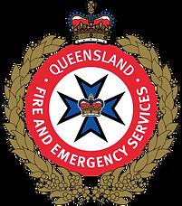 transparent emergency logo.png