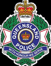 Queensland_Police_Service_updated_logo.p