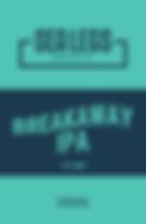 Rectangle BREAKAWAY PNG-01.png