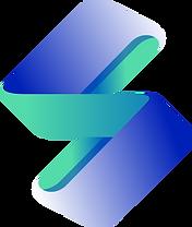 logo_scansap_fond_sombre_512.png