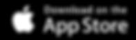 KipTag-app-store
