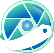 kiptag logo seul.png
