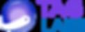 taglabs logo