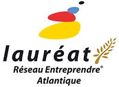 Logo REA 1.jpg