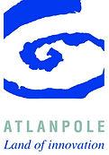 logo-ATPL.jpg