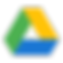icons8-google-drive-96.png