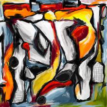 Abstract Study No. 2