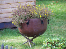 Garden found;)