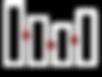 Logo kropki Dark.png