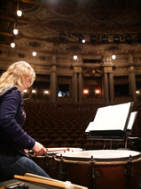 AKAMUS & Windsbacher Knabenchor München, Prinzregententheater 2017