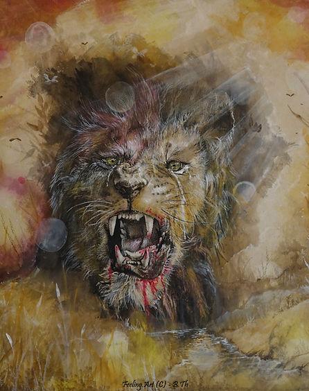 Les larmes du lion suite.jpg