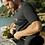 Neoprene-Dive-Vest-Sleeves-Wetsuit-Top-3mm-Yamamoto-Under-Wetsuit