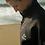 Neoprene-Boat-Jacket-Over-Wetsuit-Windbreaker