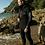 Custom-Dive-Wetsuit-5mm-7mm-Yamamoto-38-One-Piece-Front-Zip-New-Zealand